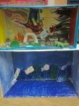 akvarijum 4